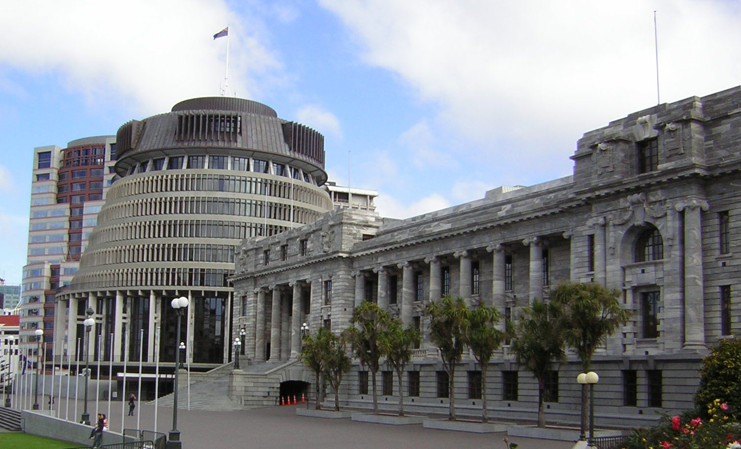 MIL-Evening Report: Newsletter: New Zealand Politics Daily – July 14 2020