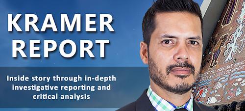 Kramer Report
